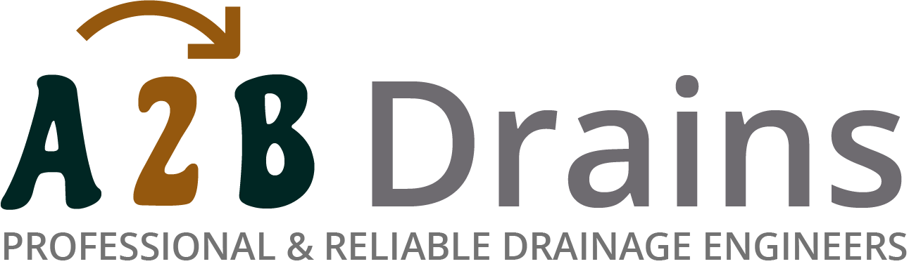 For broken drains in Rowley Regis, get in touch with us for free today.